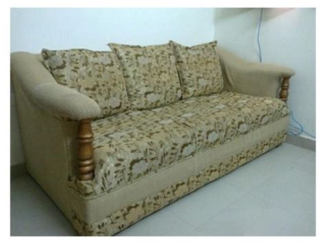 sofa sets in nairobi kenya 8 seater sofa set nairobi deals in kenya free classifieds