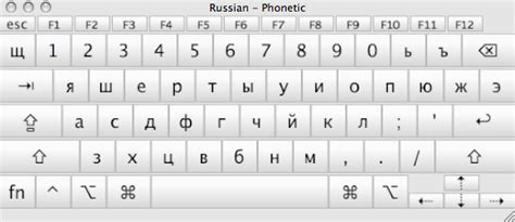 ipad hardware keyboard layout us extended battle around russian phonetic keyboard in windows 10