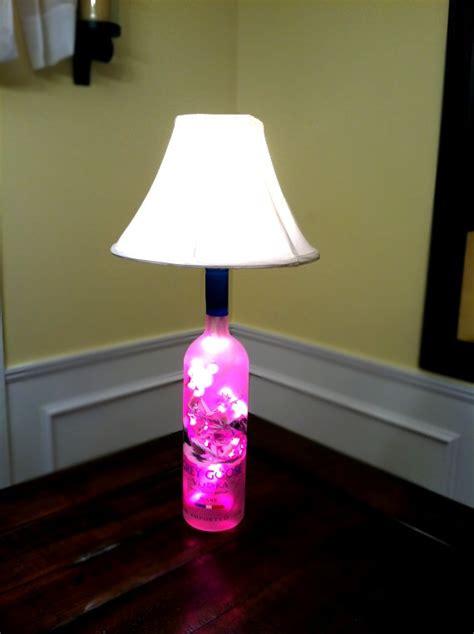 11 diy amazing chandelier ideas 30 amazing diy bottle l ideas