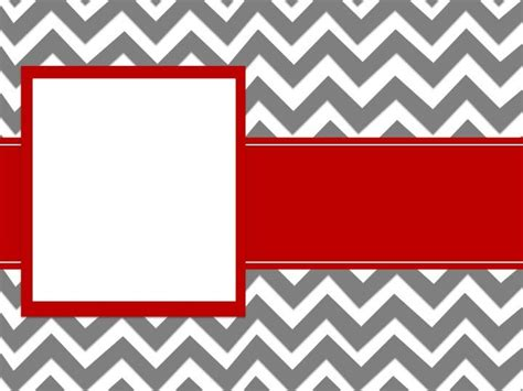 powerpoint chevron template chevron template cards
