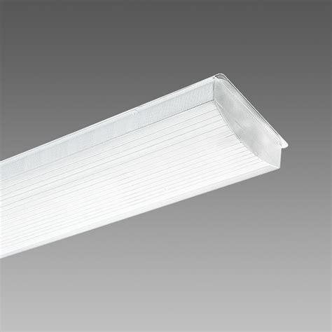 disano illuminazione spa fosnova illuminazione 602 disanlens disano illuminazione spa