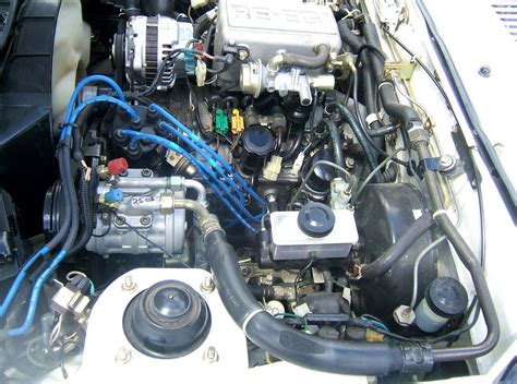 motor repair manual 1995 mazda rx 7 engine control mazda rx 7 gsl 1982 engine mazda free engine image for user manual download