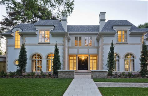 Princess Margaret Sweepstakes - pcm princess margaret foundation lottery grand prize home 2016 pcm