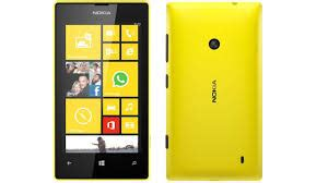 pattern lock for nokia nokia lumia 520 restore factory hard reset remove pattern lock