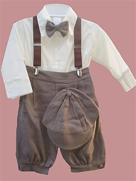 25 best ideas about vintage baby clothes on