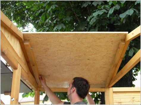 vordach selber bauen gartenhaus vordach selber bauen gartenhaus house und