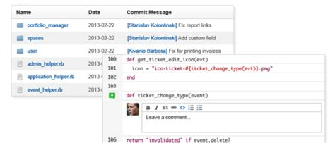 git assembla tutorial how to improve client relationships with assembla portfolio