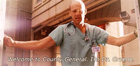 crouse emergency room photogeniques fr un culture agr 233 ment 233 de lifestyle s 233 ries tv photos coups de cœur