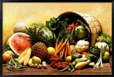 preposto somministrazione alimenti e bevande somministrazione al pubblico di alimenti e bevande
