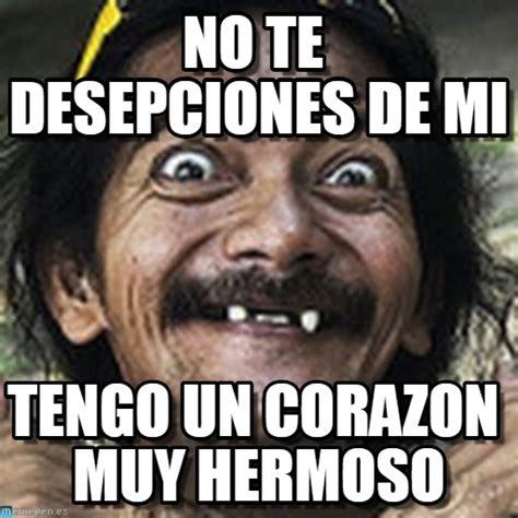 Memes De Decepcion memes de decepcion imagenes chistosas