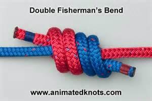 images how fisherman knot tie wallpaper apps directories