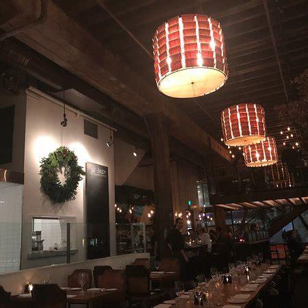 salt house sf salt house san francisco soma menu prices restaurant reviews tripadvisor