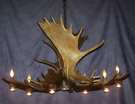deer antler light fixtures deer antler light fixture light fixtures design ideas