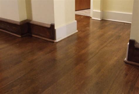 Laminate Flooring And Dogs Laminate Flooring Dogs Nails Wooden Home