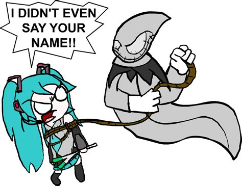 Candlejack Meme - candle jack gets hatsune mi by grunt211 on deviantart