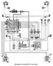 Fiat Uno Engine Diagram Fiat Uno Electrical Wiring Diagram And Troubleshooting