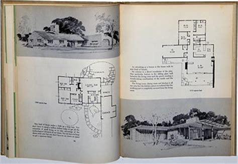modernismcom wills royal barry living   level  story houses boston houghton