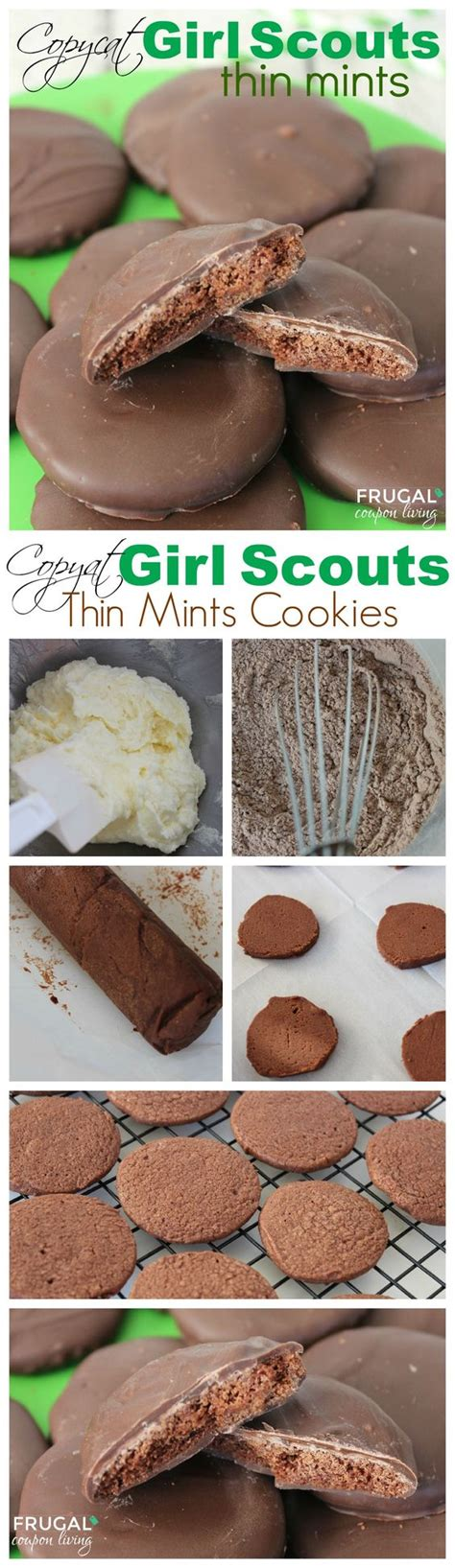 bulgur yemek and thin mints on pinterest cookies tutorials and girl scouts on pinterest