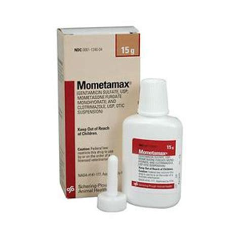 mometamax for dogs buy mometamax 15g 30g for dogs no prescription reviews dosage
