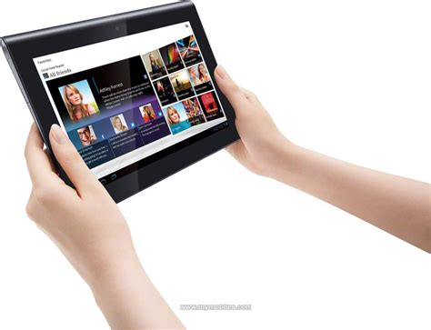 Sony Tablet S 32gb sony tablet s 3g 32gb