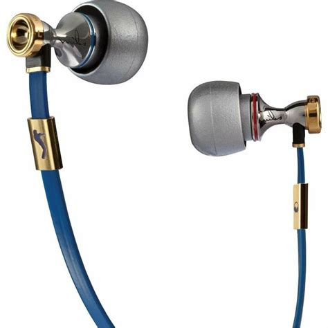 Earphone Daiwis 89 best cellphones and accessories images on