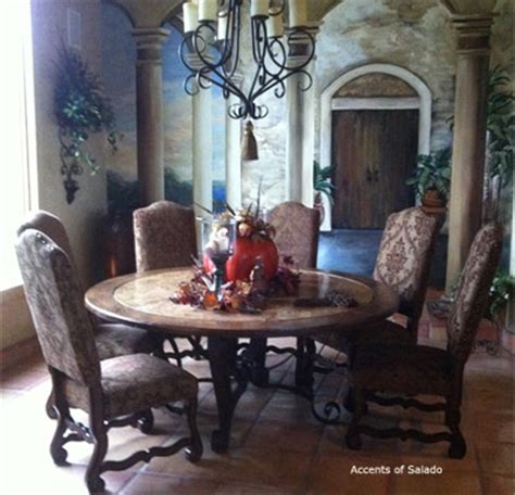 tuscan dining room table tuscan furniture store tuscan furniture styles