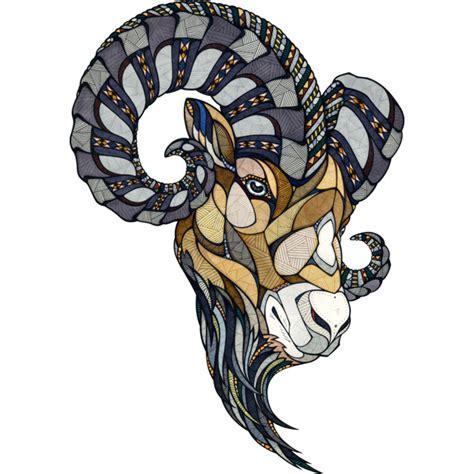 the ram animal ram animal the cool t shirt