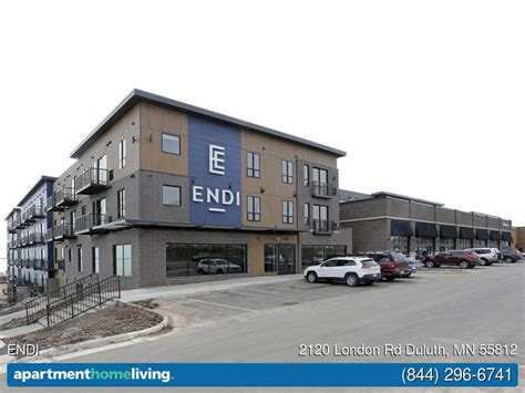 1 bedroom apartments for rent in duluth mn endi apartments duluth mn apartments