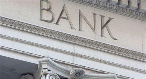Dan Fink atlanta banking attorneys tfh legal taylor feil