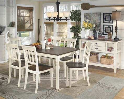 Dining Room Sets In Ct Liberty Dining Room Sets Best Free Home Design Idea Inspiration