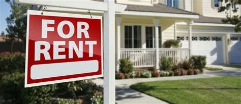 average cost of an apartment in ames 100 average cost of an apartment in ames welcome to