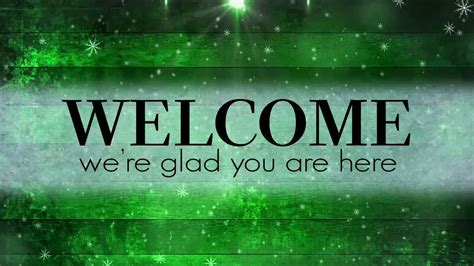 Welcome Background Powerpoint Backgrounds For Free Welcome Background For Powerpoint