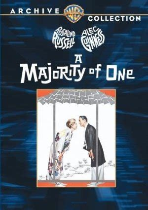 watch a majority of one 1961 full hd movie official trailer watch a majority of one online watch full a majority of one 1961 online for free