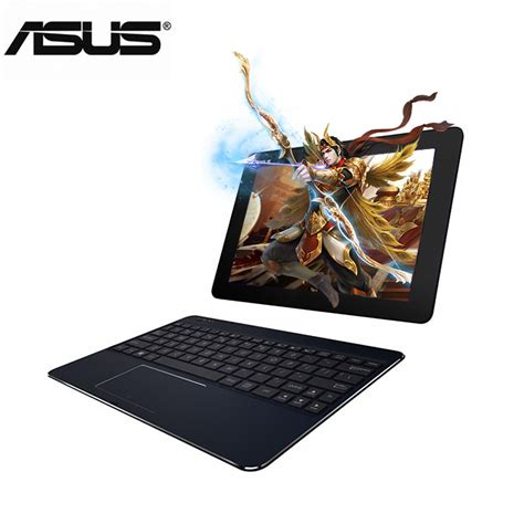 Ram 2gb Ddr3 Laptop Asus 2in1 laptop asus transformer book t1 chi 10 1 laptop 2gb ddr3 ram 64gb intel atom z3775 cpu