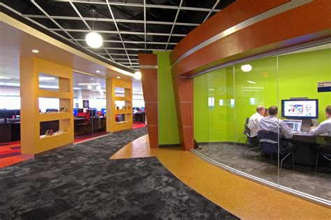college library study rooms study room reservations
