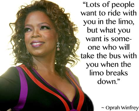 oprah winfrey famous speech oprah quotes about friendship quotes of the day