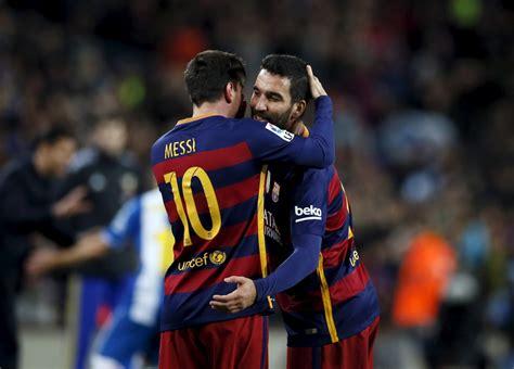 barcelona transfermarkt barcelona news neymar sergio busquets and andres iniesta