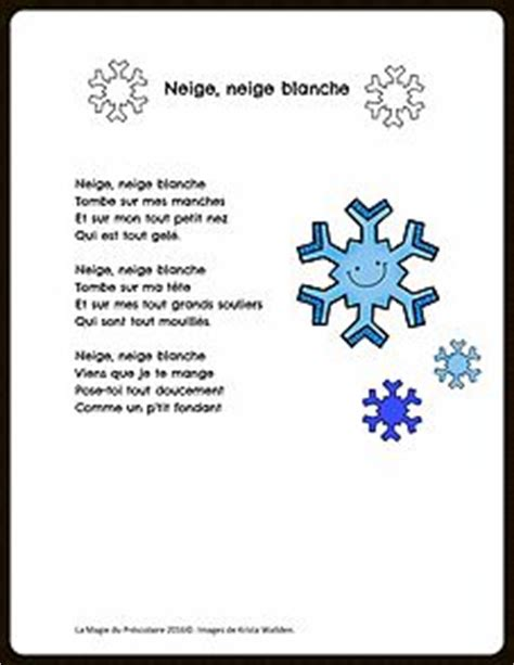 libro chanson douce blanche french 548 best comptines chansons images on diet disney jr and disney junior