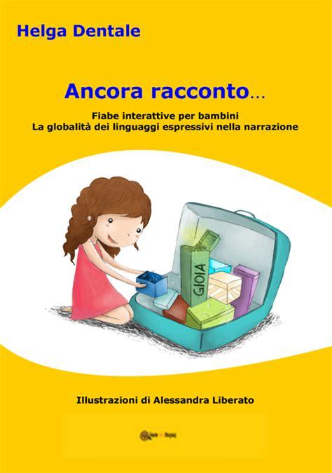 ancora libreria roma presentazione libro ancora racconto di helga dentale