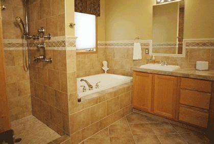 bathroom images  diy home design ideas