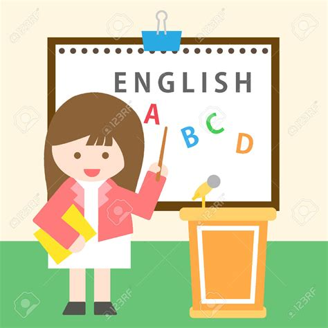 imagenes english class english class clipart many interesting cliparts