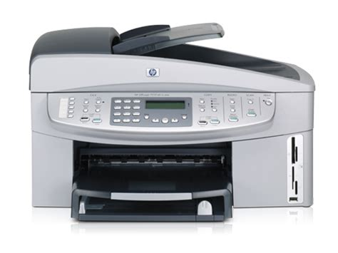 Printer Hp Officejet 7210 All In One supplies for hp officejet 7210 all in one hp 174 official store