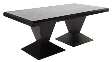 benching pyramid pyramid dining suite dining suite bench wooden