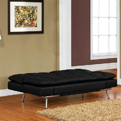 used leather sofas used leather sofa buy used leather sofa used leather