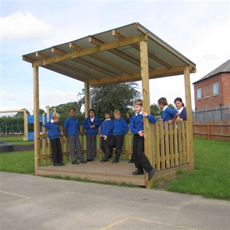 do pergolas provide shade std shade pergola 4m x 3m fawns playground equipment