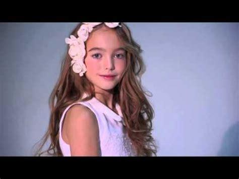 Best Child Model Pentovich Bezrukova Pimenova | target photo shoot for print ad kids modeling includes
