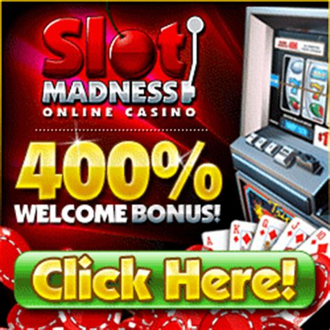 Casinos That Accept Visa Gift Cards - greenstan sp z o o online casinos that take visa
