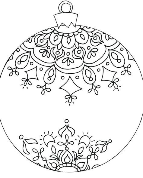 google printable christmas adult ornaments coloring fantastic coloring pages photos ornaments printable sheets