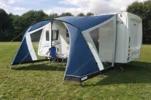 towsure awning towsure portico 390 caravan sun canopy awning 163 118 99