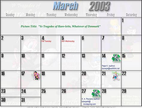 word 2003 calendar template image gallery 2003 calendar printable